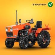 Уралец 2200, 2021