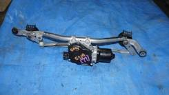 Механизм стеклоочистителя Nissan DAYZ Roox