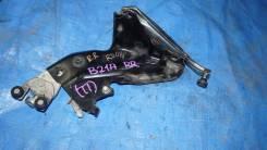 Ролик раздвижной двери Nissan DAYZ Roox, правый задний