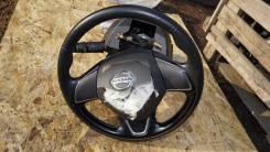 Рулевая колонка Nissan DAYZ Roox