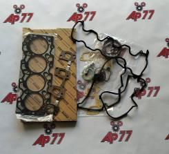 Ремкомплект ДВС Toyota 2СТ металл 04111-64164