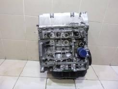 Двигатель Honda Element