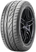 Bridgestone Potenza RE002 Adrenalin, 205/40 R17 84W