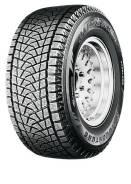 Bridgestone Blizzak DM-Z3, 285/75 R16 116Q