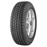 Continental ContiWinterContact TS 790, 245/55 R17 102H