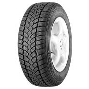 Continental ContiWinterContact TS 780, 165/70 R13 79T