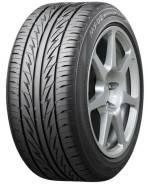 Bridgestone Sporty Style MY-02, 205/45 R16 83V