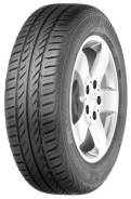 Gislaved Urban Speed, 175/70 R14 84T