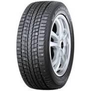 Dunlop SP Winter Ice 01, 225/60 R16 102T