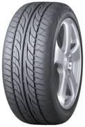 Dunlop SP Sport LM703, 175/60 R15 81H