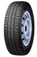 Michelin Agilis X-Ice North, 195/65 R16 104/102R