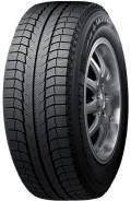 Michelin Latitude X-Ice 2, 245/50 R20 102T