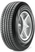 Pirelli Scorpion Ice&Snow, 275/55 R17 109H