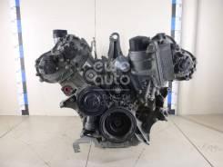 Двигатель Mercedes Benz GLK Class X204 2720101998