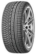 Michelin Pilot Alpin 4, 285/35 R20 104W