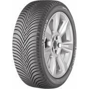Michelin Alpin 5, 205/55 R19 97H