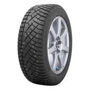 Nitto Therma Spike, 195/60 R15 88T