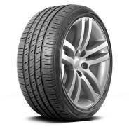 Roadstone N'Fera RU5, 275/40 R20 106W