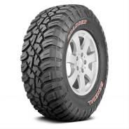 General Tire Grabber X3, LRE 305/55 R20 121/118Q