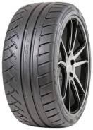 Goodride Sport RS, 235/40 R17