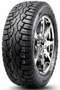Joyroad Winter RX818, 215/70 R16 100T