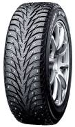 Yokohama Ice Guard IG35, 215/60 R16 99T