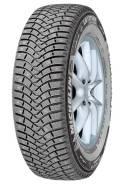 Michelin Latitude X-Ice North 2, 275/40 R21 107T