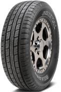 General Tire Grabber HTS60, OWL 235/70 R17 111T