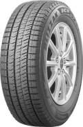 Bridgestone Blizzak Ice, 255/45 R19 104S XL