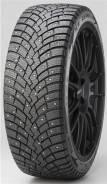 Pirelli Ice Zero 2, 215/60 R16 99T XL