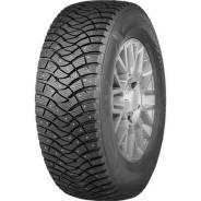 Dunlop Grandtrek Ice03, 255/55 R18 109T