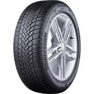 Bridgestone Blizzak LM-005, 255/45 R19 104V XL