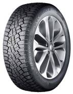 Continental IceContact 2 SUV, FR 275/45 R21 110T XL