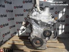Двигатель Nissan, Note, Tiida, Tiida Latio, Wingroad, AD Expert, Bluebird Sylphy, Cube, Cube Cubic, March