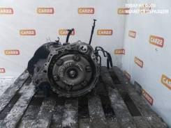АКПП Toyota, Camry