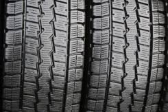 Dunlop Winter Maxx LT03, 225/70 R16