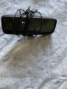 Зеркало салона Toyota Corolla Fielder 2009 [8781052041] NZE141 1NZFE
