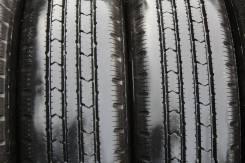 Bridgestone R202, 225/70 R16