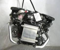Двигатель бензиновый Mercedes BENZ E-Class 2016 [276850276850]