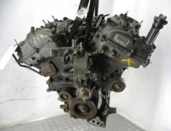 Двигатель бензиновый Toyota 4Runner 2014 [1GR]