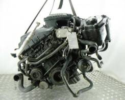 Двигатель бензиновый BMW X5 2007 [N52, B30A]