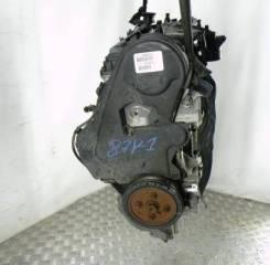 Двигатель дизельный Volvo V60 2013 [D5244T17]