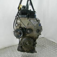 Двигатель дизельный KIA Sportage 2012 [D4HA]
