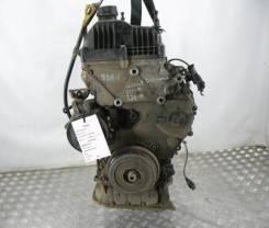 Двигатель дизельный KIA Sportage 2012 [D4HA,172F12FU00A]