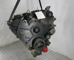 Двигатель бензиновый Dodge Journey 2010 [EGF]