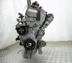 Двигатель бензиновый Volkswagen GOLF 2007 [BMY]
