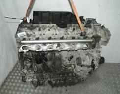 Двигатель бензиновый Volvo XC60 2012 [B6403T2]