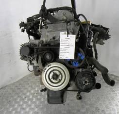 Двигатель дизельный OPEL Corsa 2009 [Z13DTH]
