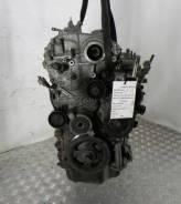 Двигатель дизельный Toyota Avensis 2011 [190000R1101900026430]