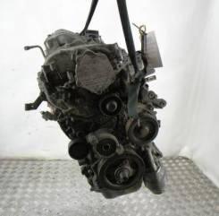 Двигатель дизельный Toyota Avensis 2008 [1Adftv190000R031]